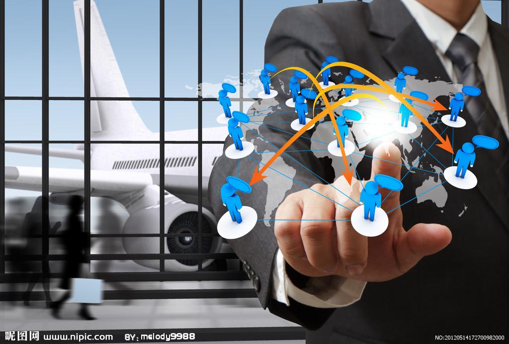 核心网络服务DDI解决方案